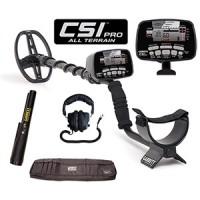CSI-Pro