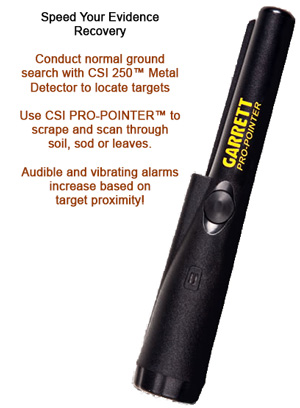 Garrett-CSI-PRO-POINTER-image1